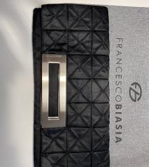 Francesco Biasia clutch/pismo torba