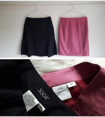 Siscia, nove elegantne suknje