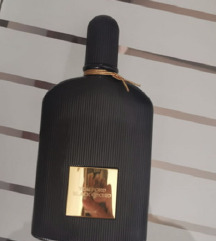 Tom Ford Black Orchid%