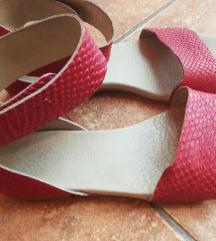 Guliver sandale br.38/39