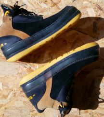 Bunker cipele 38