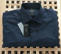 Olymp košulja