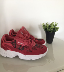 Adidas tenisice
