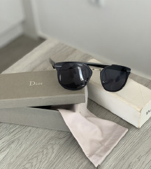 Dior sunčane naočale, orginal