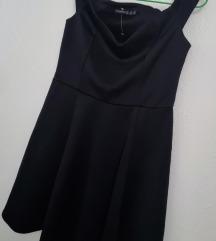 Mala crna haljina,  Atmosphere,  nova