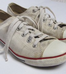 Converse all star, original