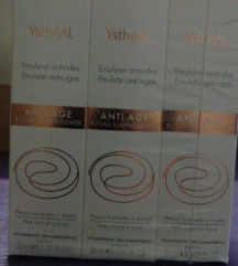 Anti age avene plus toplomjer