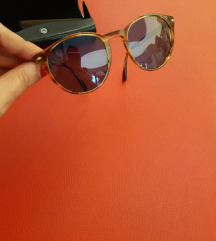 Persol suncane naočale