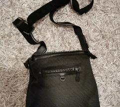 Hugo Boss muska torbica