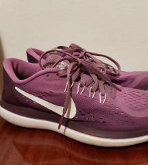 Nike Flex 2017 Run tenisice