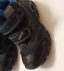 Dječje cipele Ciciban%%%%