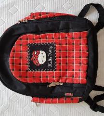 Target ruksak Hello Kitty