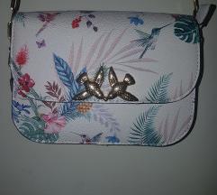 PARFOIS torbica