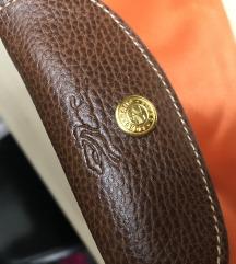 Longchamp torba nikad nošena