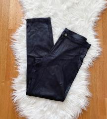 Calzedonia hlače 40