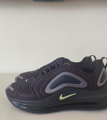 Nike air max nove tenisice