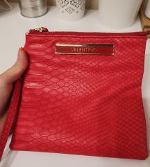 Valentino pouch torba