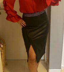 Košulja i suknja