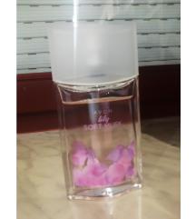 🌸 Avon lily soft musk 🌸