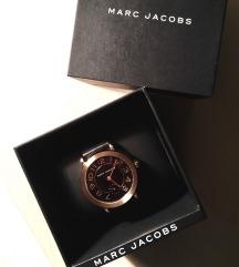 Ženski sat Marc Jacobs