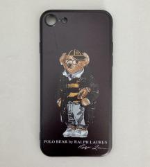 Iphone 7 Maskica