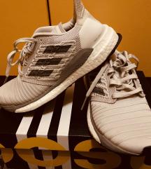 NOVO !! Adidas Solar Boost vl 38