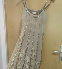 Asos Karen Millen haljina