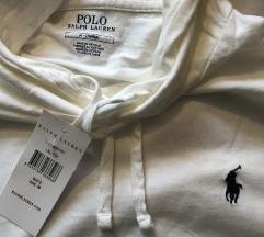 Muška Ralph Lauren majica s kapuljačom