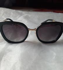 Novo!! Sniženo!! sunčane naočale
