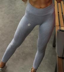 Gym glamour tajice