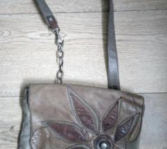 Unikat torbica