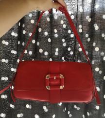 Zara torbica NOVO. Pt u cijeni