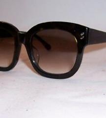 Stella Mccartney sunčane naočale sc0026s