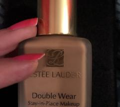 Estee Lauder double wear 3C3