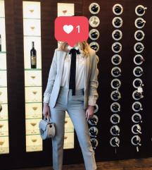 Odijelo H&M