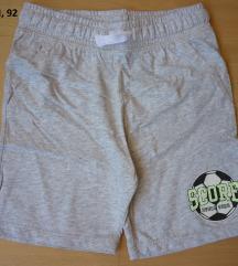 H&M kratke hlačice,18-24 mj., 92