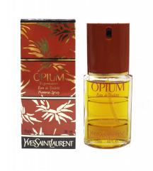 Trazim vintage YSL Opium
