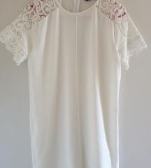 Zara mini haljina M