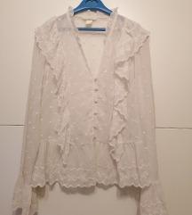 H & M košulja, veličina 42