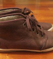 Fred Perry muške zimske cipele