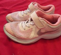 Nike vel.34
