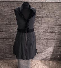 Fora haljina XL