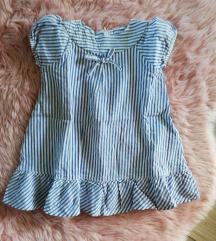 Cycle Baby haljina