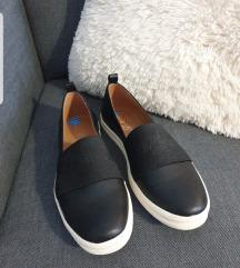 Calvin Klein cipele