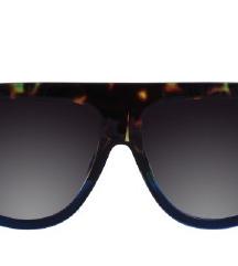 ''CELINE' SHADOW'  inspired sunčane naočale