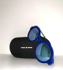 Sunčane naočale Independent Italy original