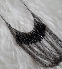 Velika nova ogrlica