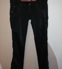 Guess tanke hlače