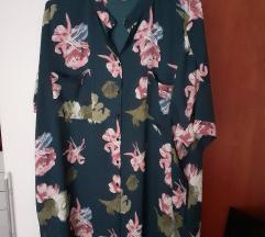 NOVO!!!!Tunika-haljina