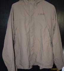 Timberland muška jakna